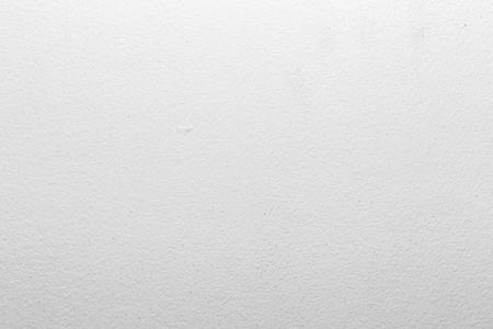 textured: White concrete background cement textured