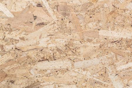 madera textura: Wood texture plywood background