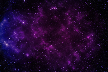 cosmology: Nebula cosmos background Elements of this image furnished by NASA Stock Photo