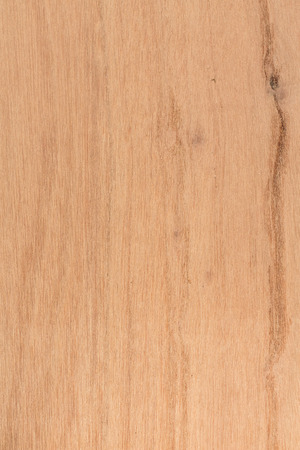 vertical format: Plywooden background vertical format Stock Photo