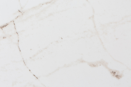 floor texture: White marble texture abstract pattern of marble detail structure for background Stock Photo