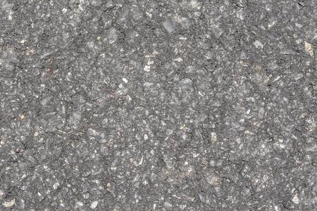 road texture: Asphalt road texture