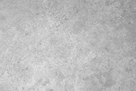 Concrete floor white dirty old cement texture background