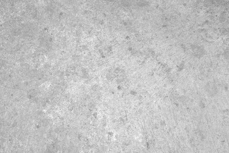 concrete: Concrete floor white dirty old cement texture