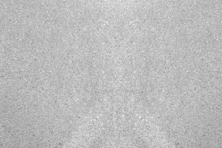 White concrete background cement seamless contrast textured Stock Photo