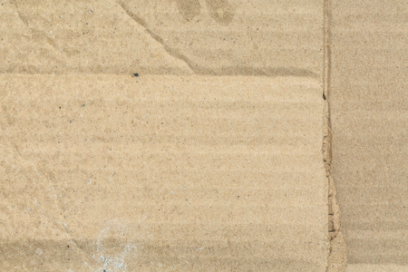weathered: Weathered dirty crease box paper texture