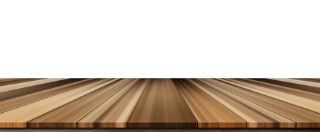 prank: Grunge wood old texture weathered prank wooden for background panorama for display or montage your product.