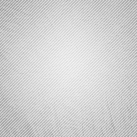 rayures diagonales: La texture de la mati�re lumineuse avec rayures diagonales
