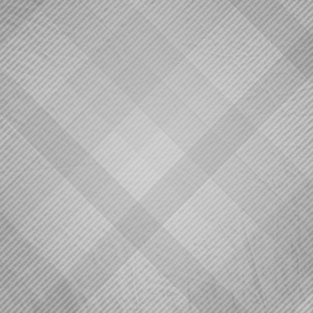 The bright material texture with diagonal stripes Stock Photo