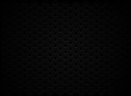 honeycomb lattice of abstract backgrounds vector illustration isolated eps 10 \ honeycomb grille