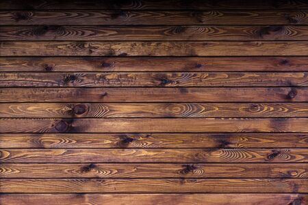 the wooden background Board  background texture of wooden boards