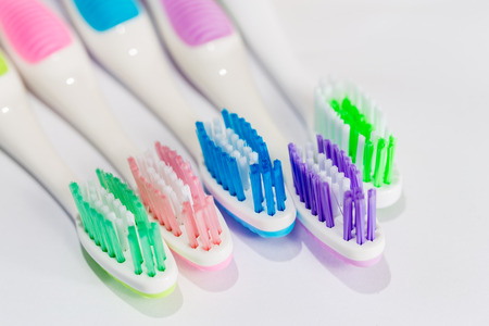 toothbrushes: Toothbrushes