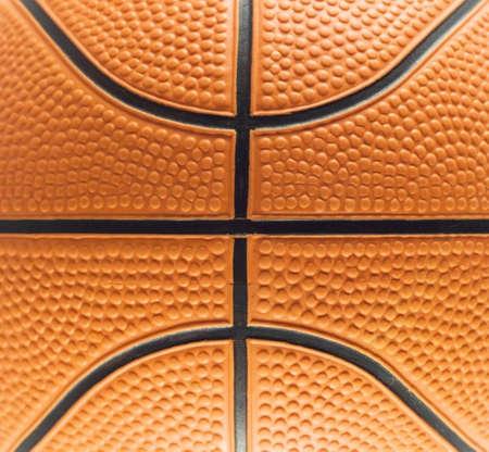 basketball background: Basketball background Stock Photo