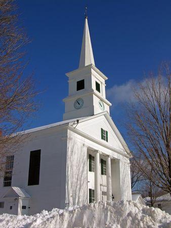 Dublin Kerk