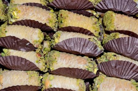Sales pecan pies, a remarketing moroccan outdoor