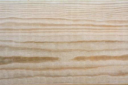 A wood background is perceived where lines and texture