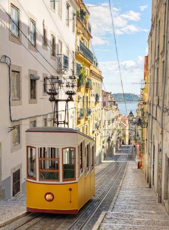 Lisbon Editorial