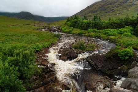 irish countryside: Beautiful nature and landscapes of Ireland