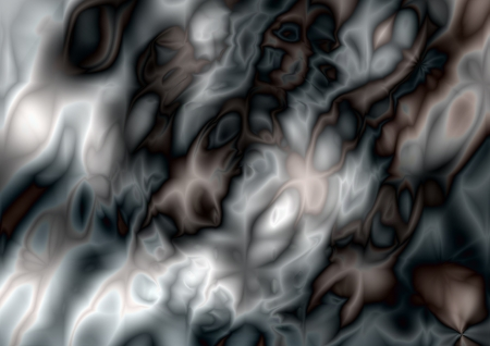 抽象的な背景が灰色の色合いのテーマに基づいて 写真素材