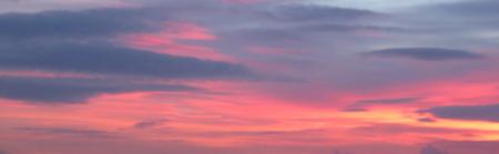 dawning: January Dawning