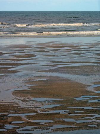 sky  sea: Sky Sea Beach