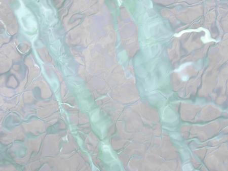 Abstracte achtergrond met strepen in grijs en lichtroze