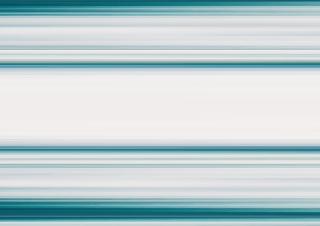 Abstract background with pattern of beige, turquoise, white horizontal strips and lines. Stylish, decorative, artistic, modern, textured template for greeting cards, invitations, posters, web pages, brochure, flyers, presentations, leaflets Stock Photo
