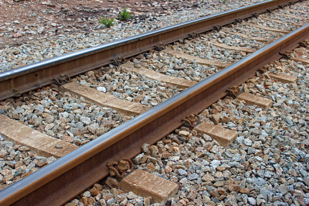 dilate: Vias destinations nearby train