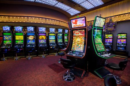 beste casinos 2020