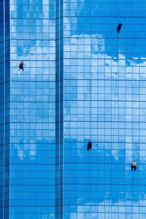 bilding: Work at height