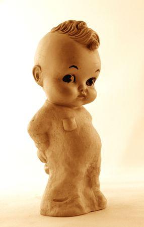 irritate: grumpy toddler 2