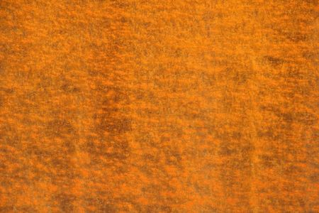 oxidado: imagen de fondo oxidada