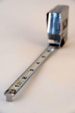 touchstone: measuring tape 3