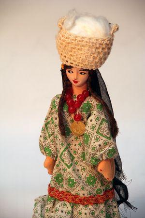 arab doll 2