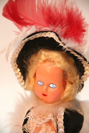 dolly: carrello pazzesco