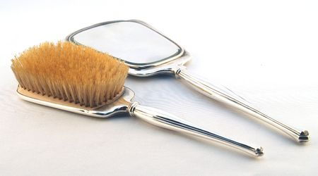 primp: Grooming kit 2