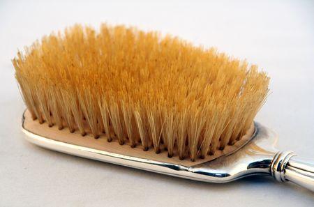 primp: Grooming kit 3