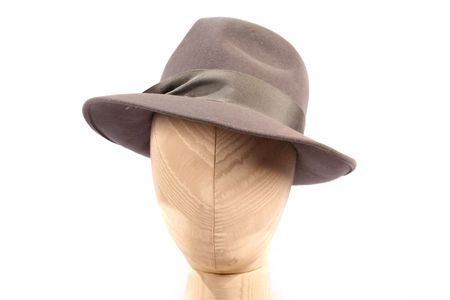 craze: PUT THIS HAT ON ANY FACE from my collection of over 400 hats, caps, bonnets, and head covers