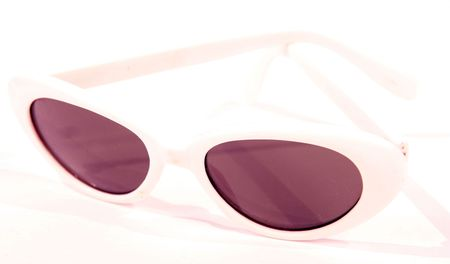 bifocals: stylish sun glasses, part of a collection