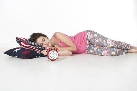 sleep well: Good night, sleep well