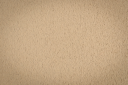 close up  sand textured background