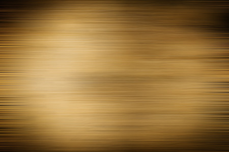 background abstract brown