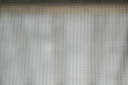 blurry dark  grey LED background