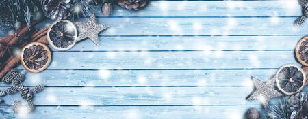Christmas - Advent - background