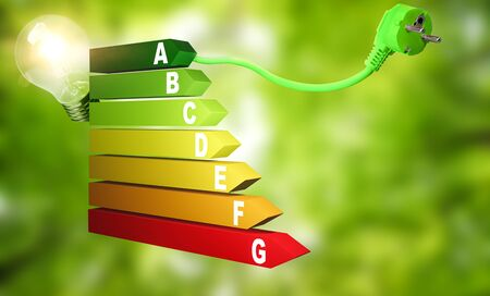 Environmental Protection - Energy Efficiency - Background