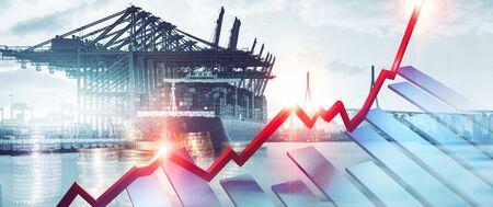 Import - export - economy