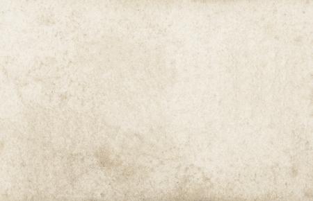 Vintge paper texture background Archivio Fotografico
