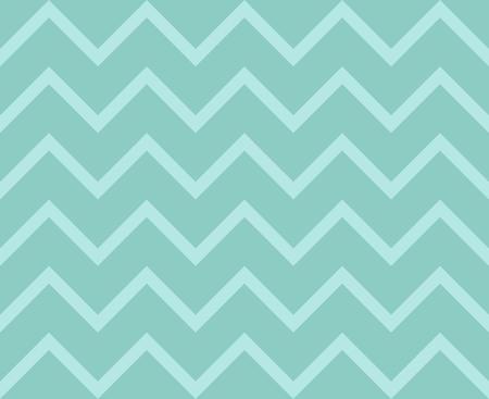 seamless pattern: Geometric vector seamless pattern