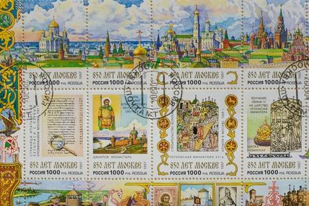 postmark: Poststempel Lizenzfreie Bilder