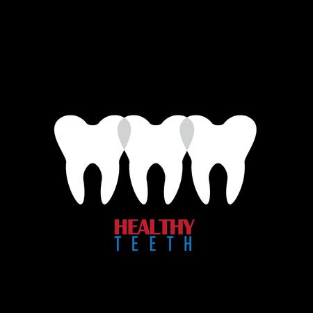 tooth icon, tooth icon vector, tooth icon eps 10, tooth icon logo, tooth icon sign. tooth icon flat. teeth icon design, tooth icon flat, tooth icon jpg, tooth icon web